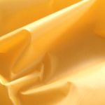 Sárga fényes